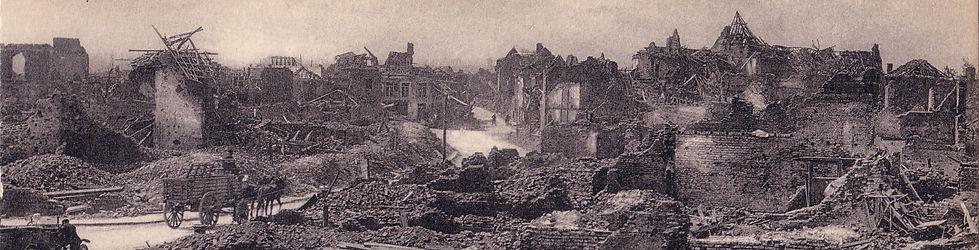 CP ruines de Bailleul vue générale-001.jpg