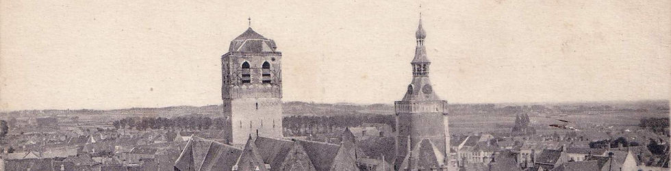 CP Bailleul vue avant 1918-001.JPG