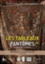 affiche-expo-tableaux-fantomes.jpg