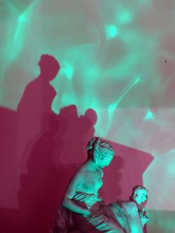 Le Chant des Ondes ©MBDP