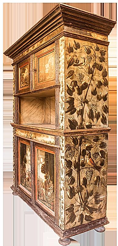 cabinet-salomon-detoure.png