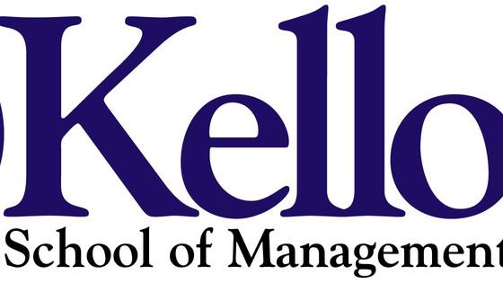 Enda Solar Hosts Kellogg School of Management