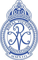 royal victory renovations.jpg