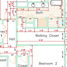 Home Samuel 2 .jpg