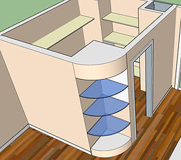 Kim Closet.jpg