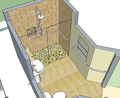 Bath H.K. 2.jpg
