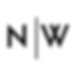monogram_2019-07-04_11-04-23.png
