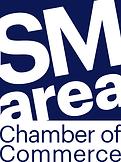 San-Mateo-Area-Logo_COLOR_FINAL.png