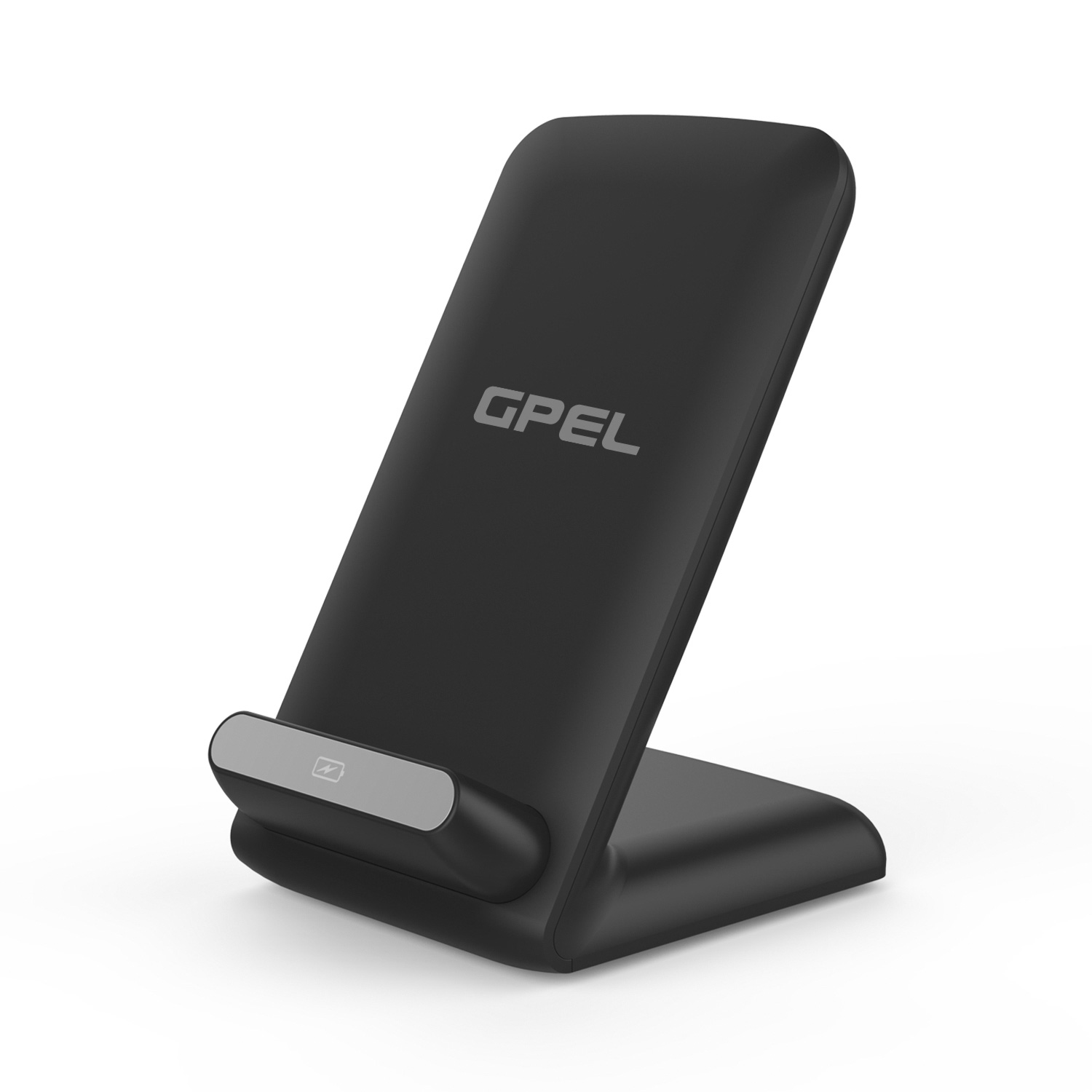 Wireless Charging Stand GPEL