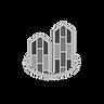 Logo-vazado-geral-cinza2.png