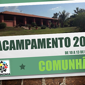Acampa-2018