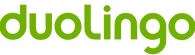 Duolingo_logo_wordmark.png