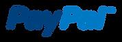 symbol-Paypal.png