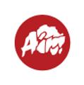 logo-1504-2016-2604-2017 (1).png