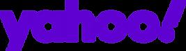 yahoo-logo-1.png