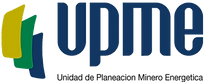 logo upme.png