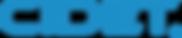 logo_tipográfico_CIDET.png