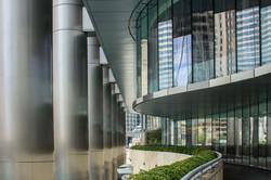 Chicago Architecture