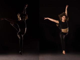 Dance Photography!