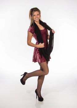 Model/Fashion Photography