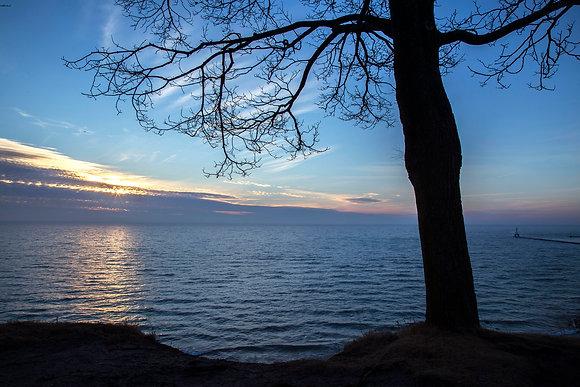 Port Washington Sunrise