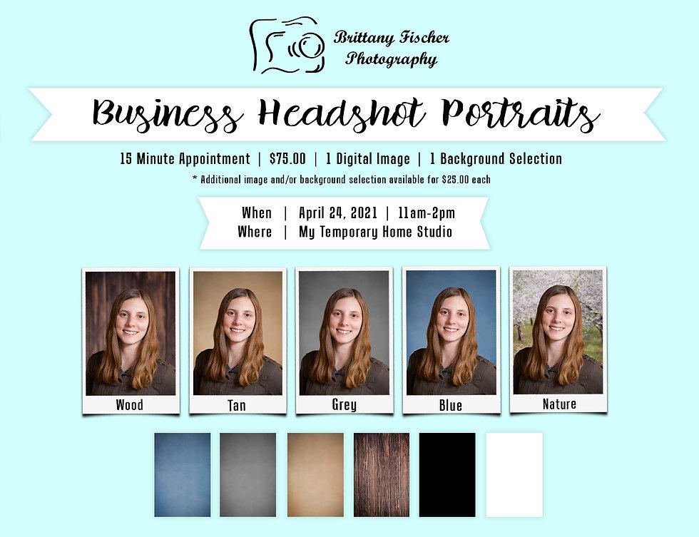 Business Headshot Event .jpg