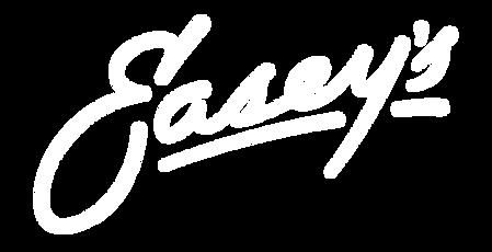 EASEYS_WHITE.png