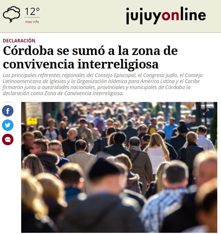 Jujuy Online