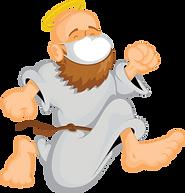 st john mascot MASK.png
