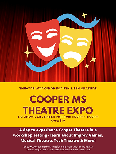 Cooper MS Theatre Expo.png