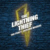 lightning thief.jpg