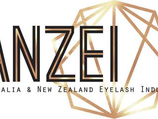 New Association for Eyelash Industry