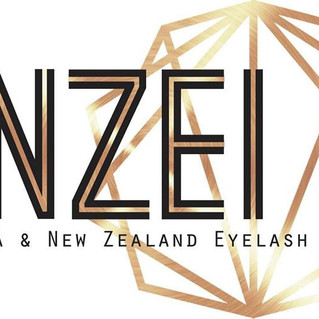 New Association for Eyelash Industry