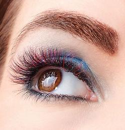 Coloured Lashes Image.jpg