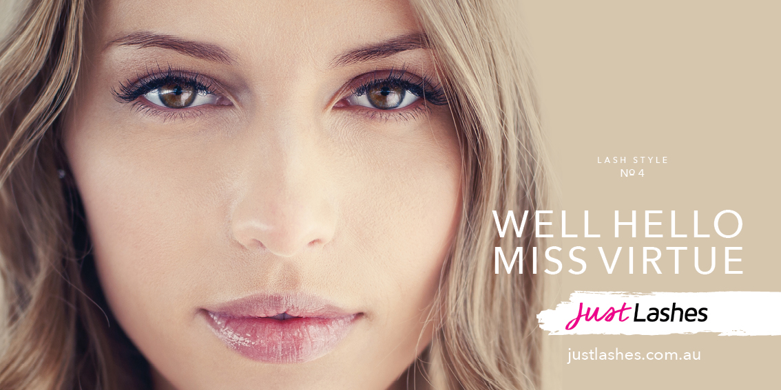 135a075e96c Just Lashes| Professional Lash Extensions| NSW| VIC