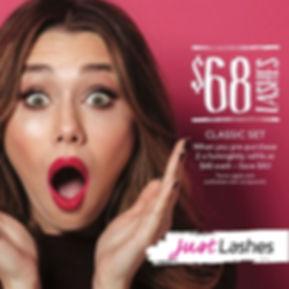 $68 Lashes Instagram Pic.jpg