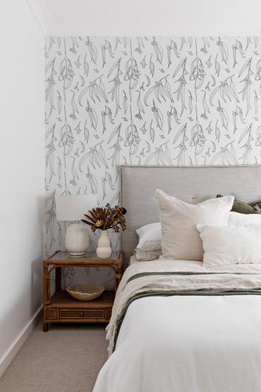 Tiny Giraffe-Wallpaper Eucalyptus 1.jpg