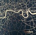 TG-London-rose-gold-on-black2_edited.jpg