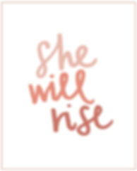 SheWillRise-01.jpg