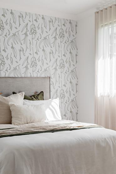 Tiny Giraffe-Wallpaper Eucalyptus 2.jpg
