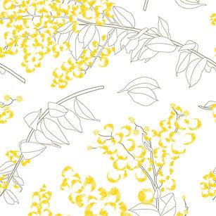 TINY GIRAFFE-Wattle2-Pattern-Yellow-01_edited.jpg