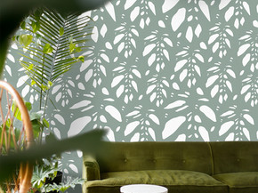 How to Choose the Perfect Wallpaper!