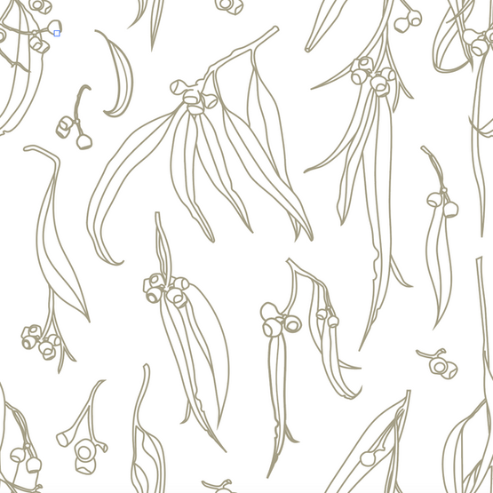 Tiny Giraffe-Wallpaper Eucalyptus 4.png