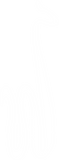 TINY GIRAFFE Logo_white.png