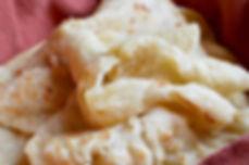 Roti.jpg
