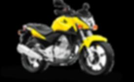 Proteção Veicular para Motos