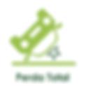 Proteção Veicular | Perda Total