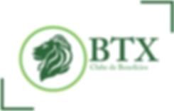 BTX Clube de Benefícios