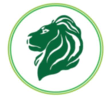 BTX Clube de Benefícios | Logo