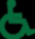 BTX | Benefícios por invalidez permanent